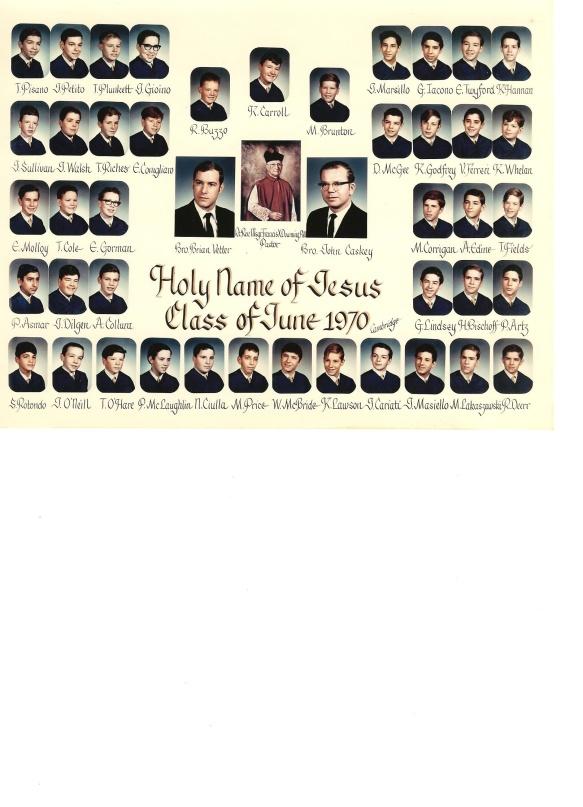 class-of-1970.jpg