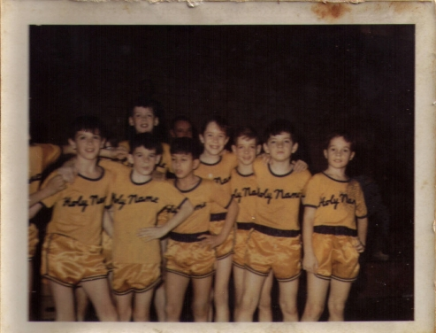 bantham-b-team-1970-copy.jpg