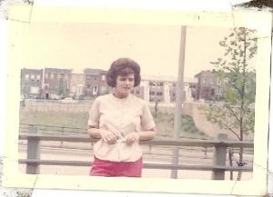 Lois Marino