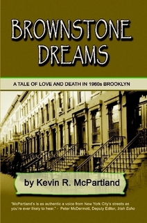 Brownstone Dreams