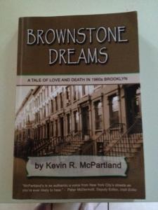 Brownstone Dreams
