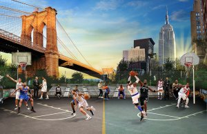 NY-Bklyn hoops picture