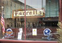 cropped-front-of-farrells-pat-feenton.jpg