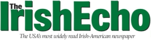 Irish echo image
