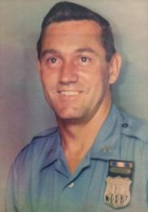 Larry Deerr