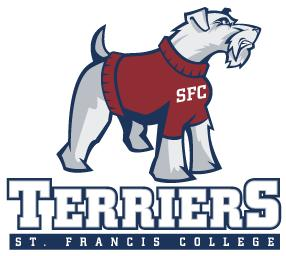 SFC Terrier