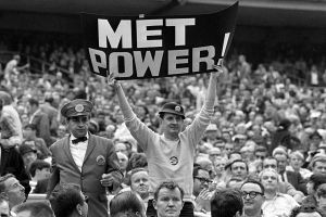 Met Power