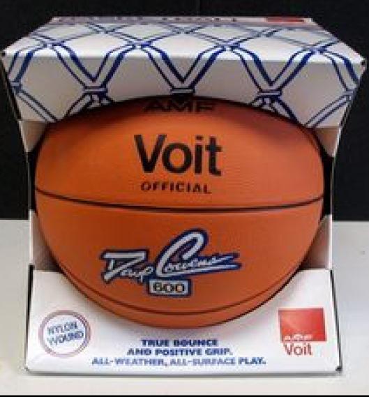 voit-basketball