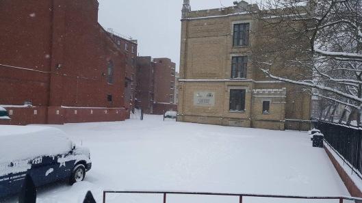 snowy-schoolyard