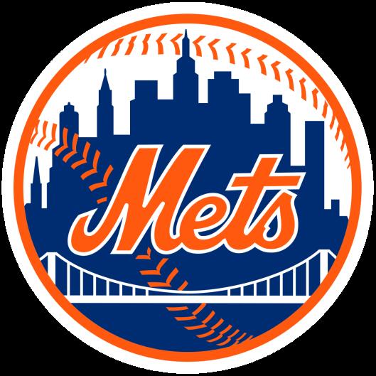 1200px-New_York_Mets.svg