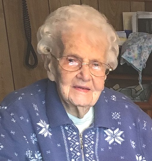 annabel-flynn-brooklyn-ny-obituary