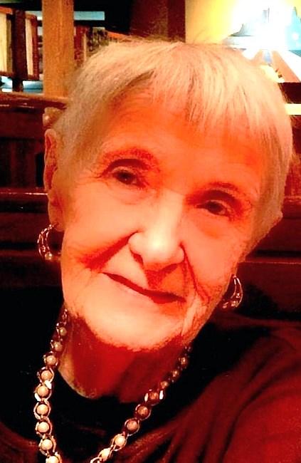 catherine-cush-brooklyn-ny-obituary